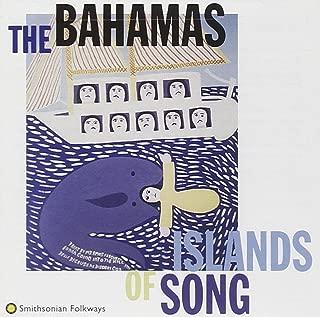 bahamas music store