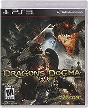 dragon's dogma playstation store