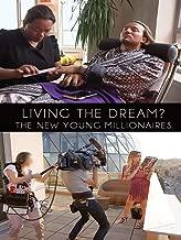Best lauren greenfield documentary Reviews