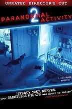 paranormal activity 3 directors cut