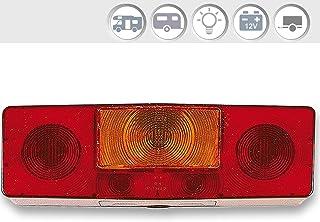 kimiss bo/îtier d/écorative du panneau Linterrupteur de fen/être de la Voiture en Fibre de carbone pour X5/E70/X6/E71/ default Couleur 1