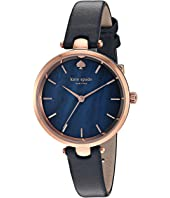 Kate Spade New York - Holland Watch - KSW1157