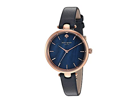 Kate Spade New York Holland Watch - KSW1157