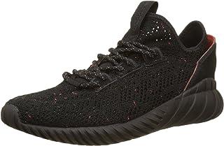 8bbd9204b3 adidas Tubular Doom Sock Primeknit, Baskets Hautes Homme