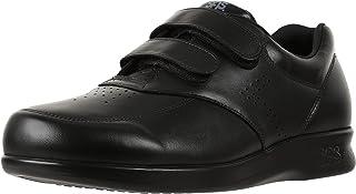 حذاء VTO سهل الارتداء للرجال من SAS