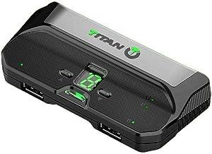 Titan Two Games Console Cross-Platform Controller Converter/Adapter photo