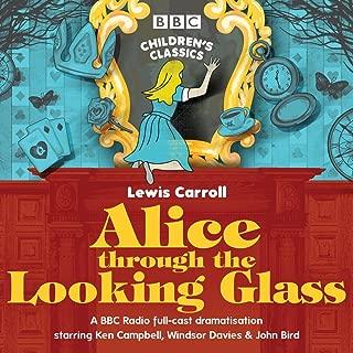 Best alice radio looking glass Reviews