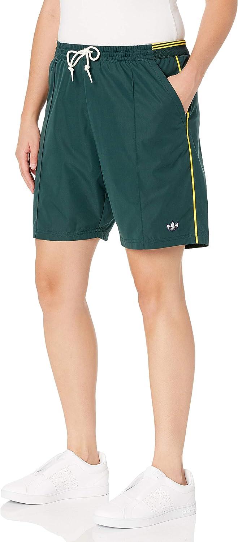 adidas Originals Shorts Women's ストアー 商品