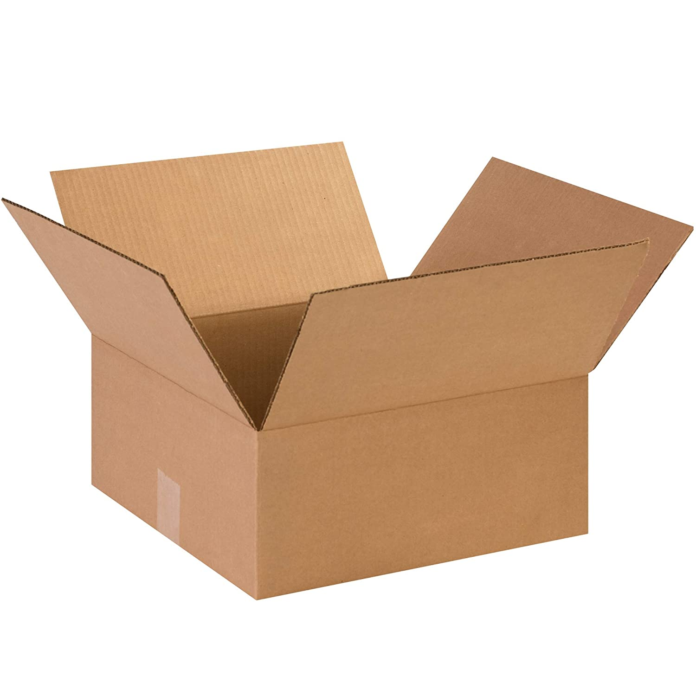 Aviditi 14146 Corrugated Cardboard Box Sale special price 14