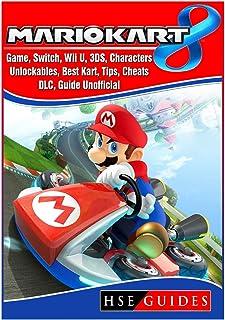 10 Mejor Best Mario Kart Game de 2020 – Mejor valorados y revisados