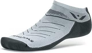 Best zero point socks Reviews