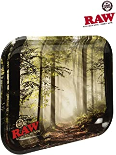 Best raw forest tray Reviews