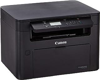 Canon 2207C012AA imageCLASS MF913w