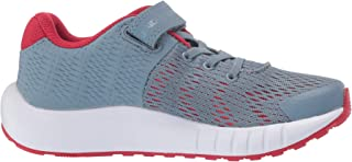 Kids' Pre School Pursuit Bp Alternate Closure Sneaker
