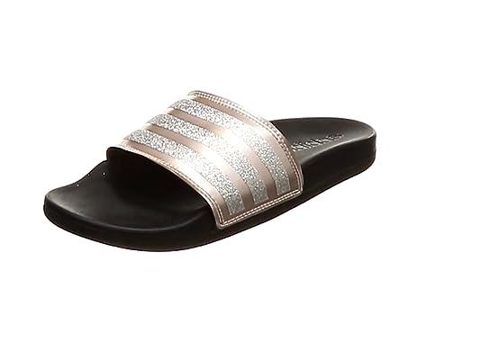 adidas Adilette Comfort, Chaussures pour Sports Aquatiques ...