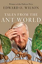 Best ants of the world Reviews
