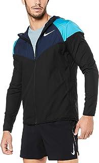 Nike Australia Men's Windrunner Jacket