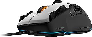 ROCCAT ゲーミングマウス TYON ROC-11-851-AS