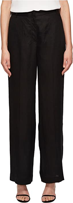 Tobert Sheer Pants