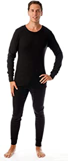 #followme Ultra Soft Thermal Underwear Set Men