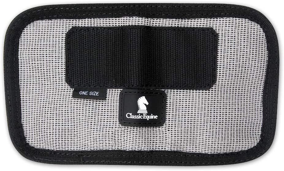 Classic Rope Company Pad outlet Relief Magntx Challenge the lowest price of Japan