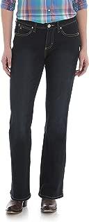 Best black aura jeans Reviews