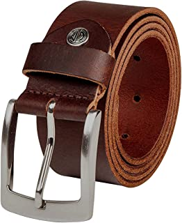 Amazon.co.uk: LINDENMANN Belts Accessories: Clothing
