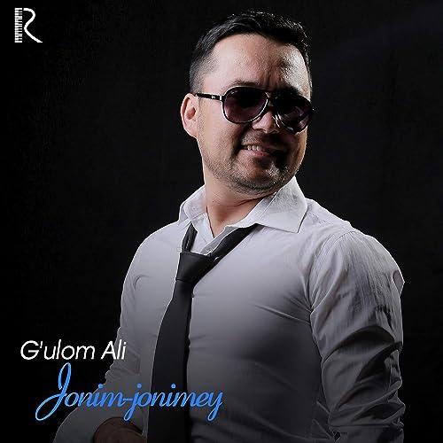 Amazon.com: Jonim-Jonimey: Gulom Ali: MP3 Downloads