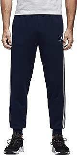 Best adidas navy fleece joggers Reviews