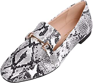 Best gucci snake fur loafers Reviews