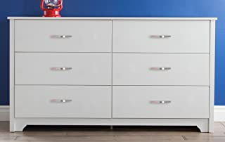 Best fusion bedroom furniture Reviews