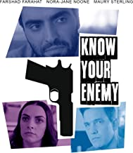 Best know your enemy film Reviews
