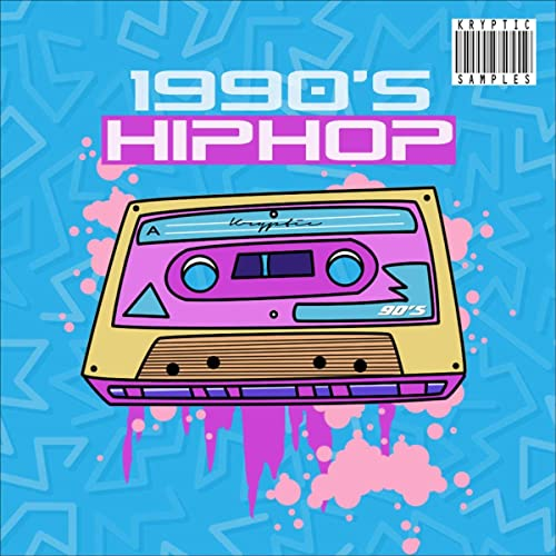 Kryptic Samples - Dope by Kryptic on Amazon Music - Amazon com