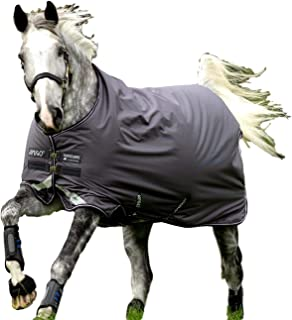 Horseware Amigo Bravo Turnout Sheet