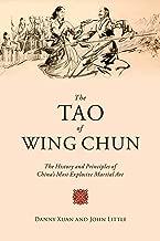 Best wing chun ebook Reviews