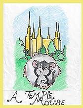 A Temple Mouse