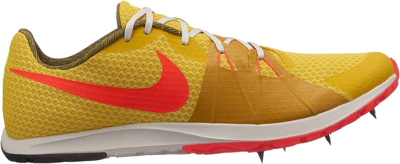 Nike Unisex-Erwachsene Zoom Rival Xc Turnschuhe B07G84NGNN  Günstiger Preis
