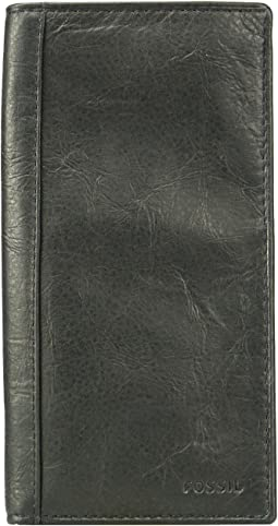 Fossil - Neel Executive Wallet