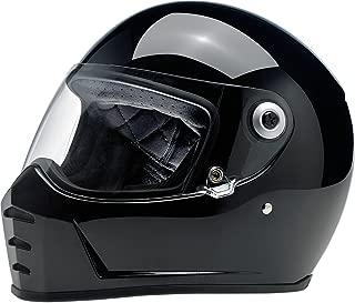 Best biltwell motorcycle helmets Reviews