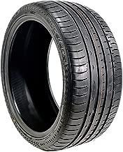 Accelera phi P265/35R19 98Y bsw summer tire