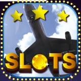 On Line Free Slots : Arrival Pulse Edition - Best Free Slot Machine Games For Kindle