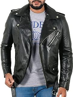 Best vera pelle leather jacket Reviews