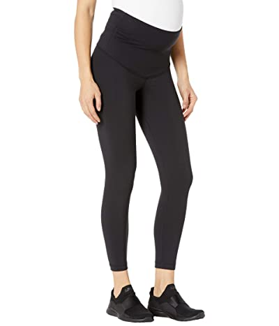 Ingrid & Isabel Maternity Postpartum Active Leggings Women