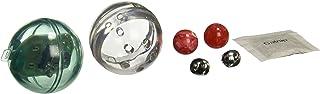 كرة متنوعة من بيرجان توربو, اخضر, ابيض, 88312