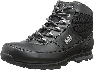 Helly Hansen Woodlands 10823-990, chaussures de randonnée Homme