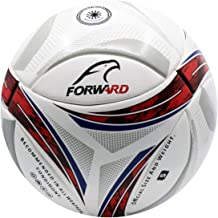 Edge - Competition Thermal Bonded Soccer Ball | Official Match Ball | Size 5