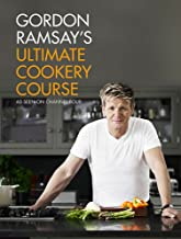 Best gordon ramsay' cookery course book Reviews