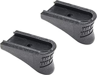 Pachmayr Springfield XDS Grip Extender