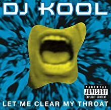 Best let me clear my throat song Reviews