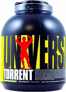 Universal Nutrition Universal Torrent Green Apple Avalanche 6.1lb